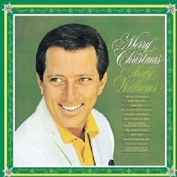 Andy Williams - Merry Christmas