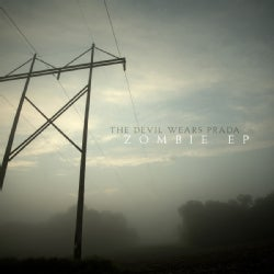 Devil Wears Prada - Zombie EP
