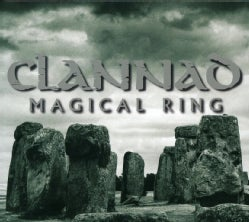 Clannad - Magical Ring