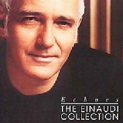 Ludovico Einaudi - Echoes- The Einaudi Collection
