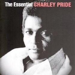 Charley Pride - The Essential Charley Pride