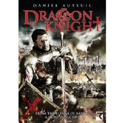 Dragon Knight (DVD)