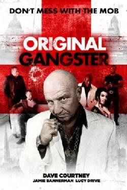 Original Gangster (DVD)