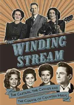 Winding Stream (DVD)