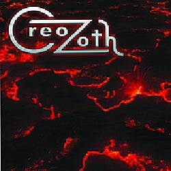 Creozoth - Creozoth (Parental Advisory)