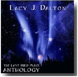 Lacy J. Dalton - Last Wild Place Anthology