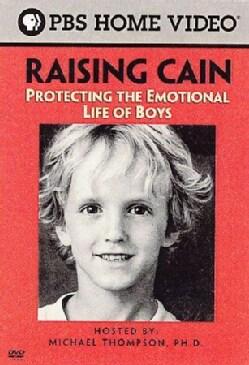 Raising Cain (DVD)