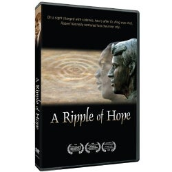 A Ripple of Hope (DVD)