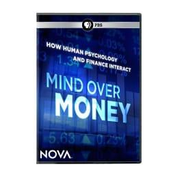 Mind Over Money (DVD)