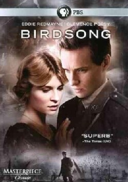 Masterpiece Classic: Birdsong (DVD)