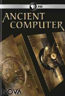 Nova: Ancient Computer (DVD)