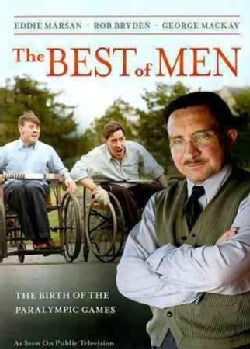 The Best of Men (DVD)