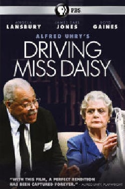 Great Performances: Driving Miss Daisy (DVD)