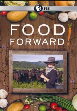 Food Forward (DVD)