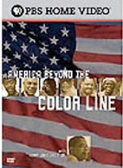 America Beyond the Color Line (DVD)