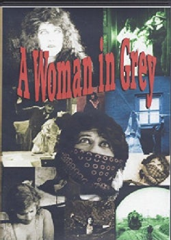Woman In Grey (DVD)