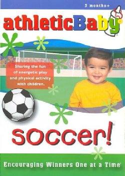 Soccer (DVD)