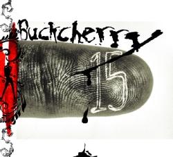 Buckcherry - 15 (Parental Advisory)
