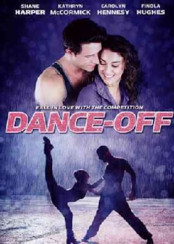 Dance-Off (DVD)