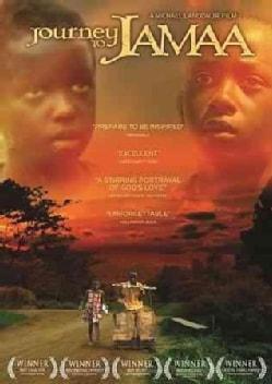 Journey to Jamaa (DVD)