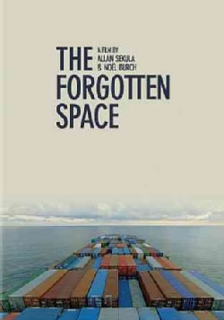 The Forgotten Space (DVD)