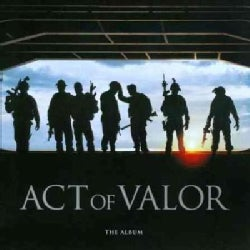 Various - Act of Valor (OST)