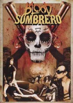 Blood Sombrero (DVD)