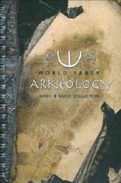 World Party - Arkeology