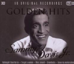 Sammy Jr. Davis - Sammy Davis Jr.