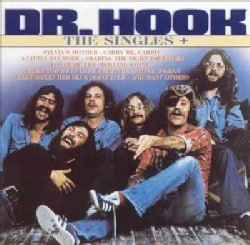 Dr. Hook - Singles