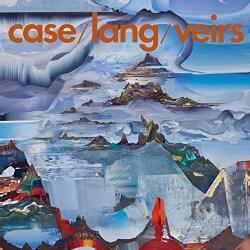 CASE / LANG / VEIRS - CASE / LANG / VEIRS