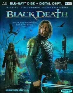 Black Death (Blu-ray Disc)