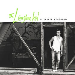 Parker McCollum - The Limestone Kid