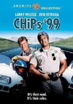 Chips 99 (DVD)