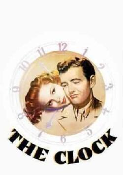 The Clock (DVD)