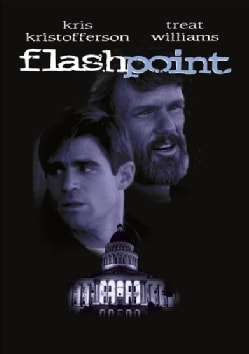 Flashpoint (DVD)