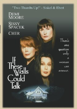 If These Walls Could Talk (DVD)