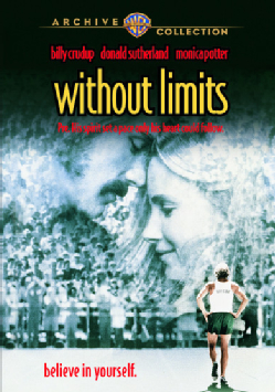 Without Limits (DVD)