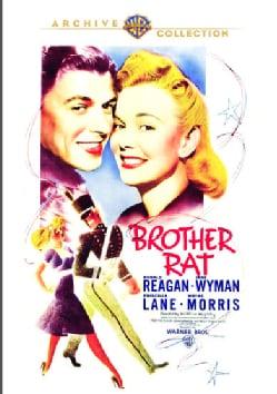 Brother Rat (DVD)