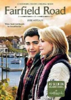 Fairfield Road (DVD)