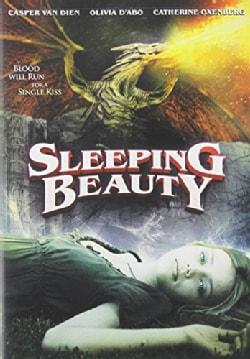 Sleeping Beauty (DVD)