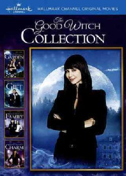 The Good Witch Collection (DVD)