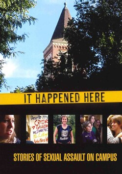 It Happened Here (DVD)