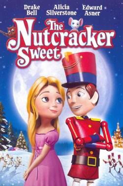 The Nutcracker Sweet (DVD)