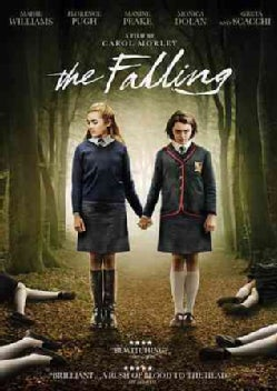 The Falling (DVD)
