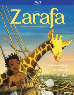 Zarafa (Blu-ray Disc)