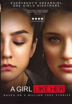 A Girl Like Her (DVD)