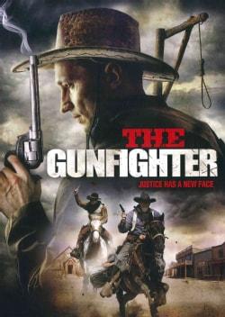 The Gunfighter (DVD)