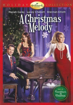 A Christmas Melody (DVD)