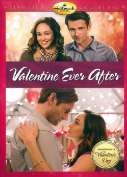 Valentine Ever After (DVD)